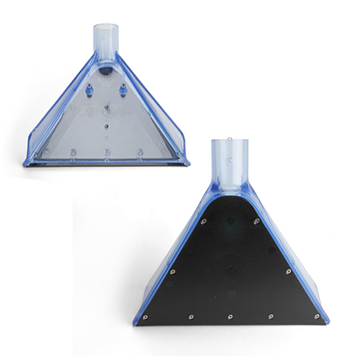 Conical Tool Plastic